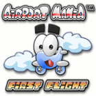 Airport Mania: First Flight 游戏
