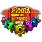 Akhra: The Treasures 游戏