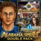 Alabama Smith Double Pack 游戏