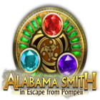 Alabama Smith: Escape from Pompeii 游戏