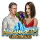 Alabama Smith in the Quest of Fate 游戏