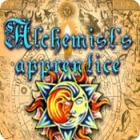 Alchemist's Apprentice 游戏