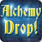 Alchemy Drop 游戏