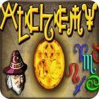 Alchemy 游戏