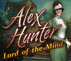 Alex Hunter: Lord of the Mind 游戏