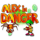 Alex In Danger 游戏
