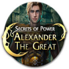 Alexander the Great: Secrets of Power 游戏