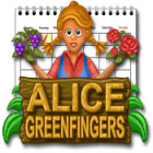 Alice Greenfingers 游戏