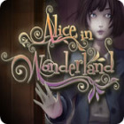 Alice in Wonderland 游戏