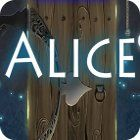 Alice: Spot the Difference Game 游戏