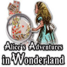 Alice's Adventures in Wonderland 游戏