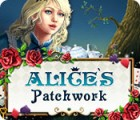 Alice's Patchwork 游戏