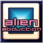 Alien Abduction 游戏