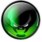 Alien Arena: Warriors Of Mars 游戏