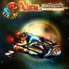 Alien Outbreak 2: Invasion 游戏