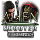 Alien Shooter: Revisited 游戏