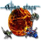Alien Stars 游戏