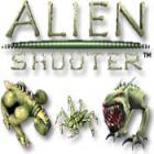 Alien Shooter 游戏