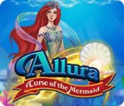 Allura: Curse of the Mermaid 游戏
