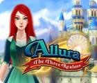 Allura: The Three Realms 游戏