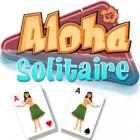 Aloha Solitaire 游戏