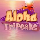 Aloha Tripeaks 游戏
