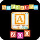 Alphabet Zoo 游戏