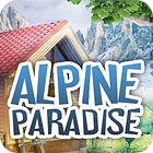 Alpine Paradise 游戏
