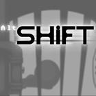 Alt Shift 游戏
