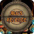 Alu's Revenge 游戏