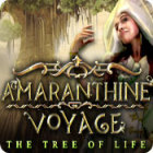 Amaranthine Voyage: The Tree of Life 游戏