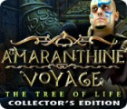 Amaranthine Voyage: The Tree of Life Collector's Edition 游戏