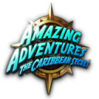 Amazing Adventures: The Caribbean Secret 游戏