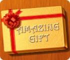 Amazing Gift 游戏