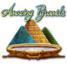 Amazing Pyramids 游戏