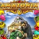 Amazonia 游戏