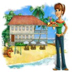 Amelie's Café: Summer Time 游戏