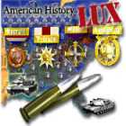 American History Lux 游戏