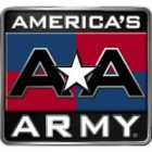 America's Army: Proving Grounds 游戏