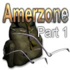 Amerzone: Part 1 游戏