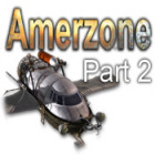 Amerzone: Part 2 游戏