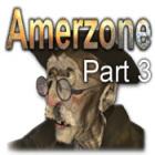 Amerzone: Part 3 游戏