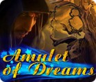 Amulet of Dreams 游戏