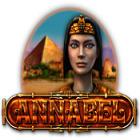 Annabel 游戏