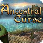 Ancestral Curse 游戏
