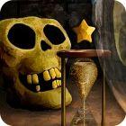 Ancient Alchemy 游戏