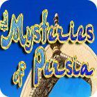 Ancient Jewels: the Mysteries of Persia 游戏