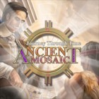 Ancient Mosaic 游戏