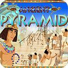 Ancient Pyramid 游戏