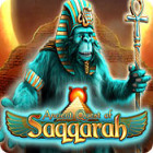 Ancient Quest of Saqqarah 游戏